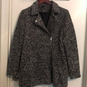 Woman's jacket from H&M